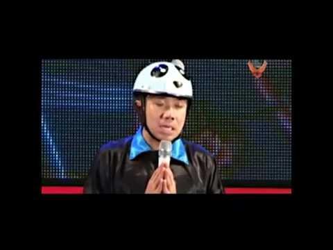 Hài HD: Thầy Tào Lao ( Trấn Thành, Anh Đức )