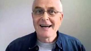 Pat Condell: The Great Jesus Swindle