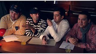 Божалар - Сурхон киз