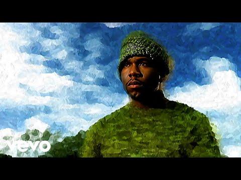 Boyz II Men - Thank You In Advance