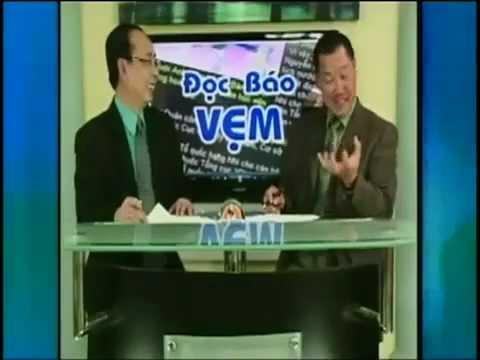 DOC BAO VEM 302