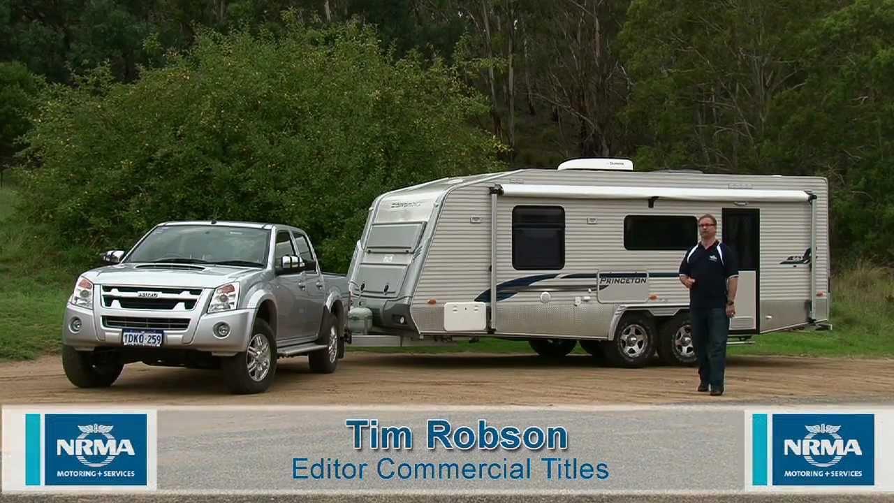 Wonderful Coromal Caravan In Western Australia  Gumtree Australia Free Local