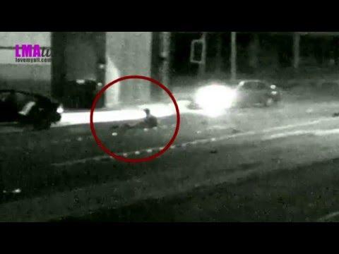 Μεθυσμένη οδηγός στη Λεμεσό σώζεται από θαύμα!
