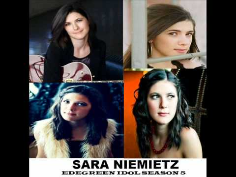 Stand By Me - Sara Niemietz (TOP 10)