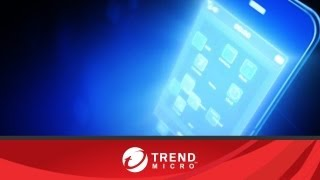 Cybercrime Goes Mobile Trend Micro