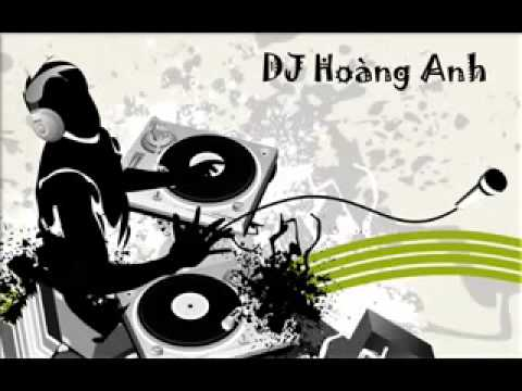 - Trouble Is A Friend Remix Lenka DJ Hoang Anh_low