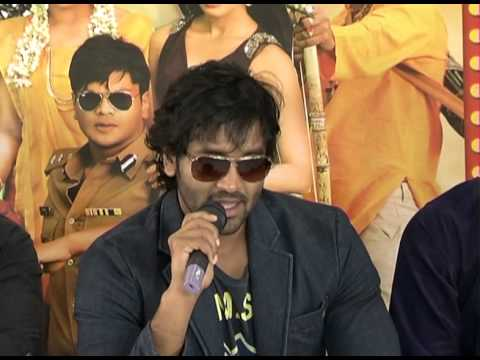 Pandavulu-Pandavulu-Tummeda-Movie-Press-Meet