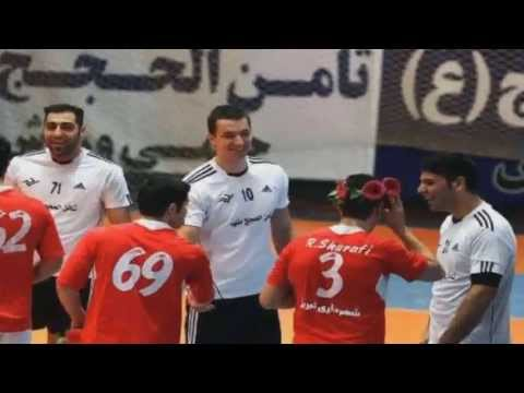 Alen Kulenovic 10 [HIGHLIGHTS]