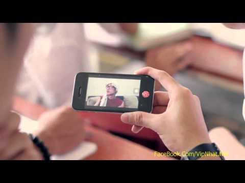 Học sinh cuối cấp] Tập 1  Một ngày bình thường   Những suy tư   Vlog đầu tiên