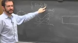 Lec 10 - Multivariable Calculus | Princeton University