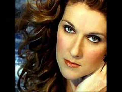 Celine dion top ten 10 high notes