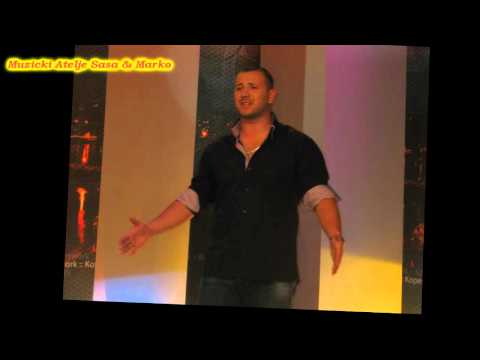 Darko Radovanovic-Ne skida se , Views: 151, Comments: 0
