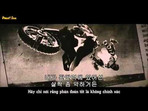 Xem phim Ma Tốc Độ 2 Linh Hồn Báo Thù tập 1 Server Picasa #3   Xem phim online tại PhimNhanh Net