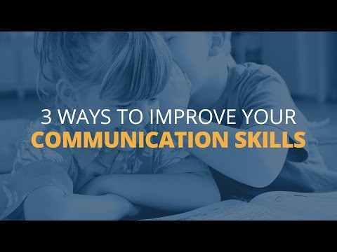 h 236 nh nh trong video 3 ways to improve your communication skills