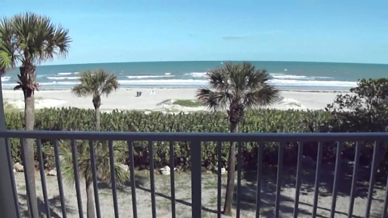 new oceanfront family suites international palms resort. Black Bedroom Furniture Sets. Home Design Ideas