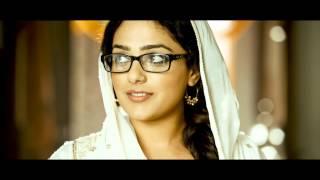 Malli-Malli-Idi-Rani-Roju----Varinche-Prema-Song-Trailer