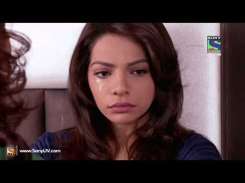 Desh Ki Beti Nandini - Episode 121 - 17th April 2014