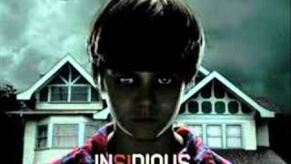 Insidious (2010):Nexgen Hollywood Movie Watch FREE Online