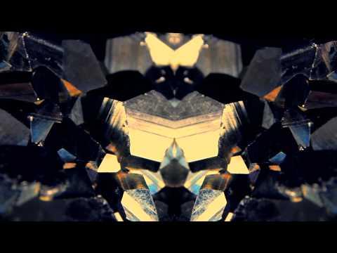Lana Del Rey : Summertime Sadness : Adam Freeland Vox Mix