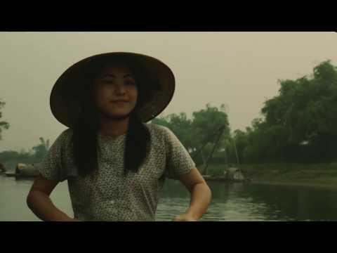 Thư Tình Vụng Trộm Full HD   Phim Tình Cảm Việt Nam Hay Mới