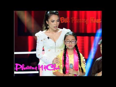 Dat Phuong Nam Phuong My Chi