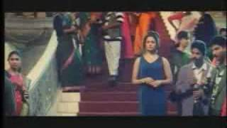 Ilavenil Idhu Vaigasi Matham Songs By Kadhal Rojave Tamil
