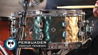 Persuader Core Sounds Program thumbnail