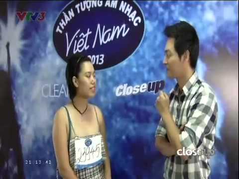 [Phần 5 END] Vietnam Idol 2013 Tập 1 Ngày 15/12/2013 - Thần Tượng Âm Nhạc Việt Nam