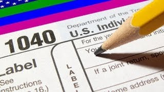 Is The Gay Tax Dead?