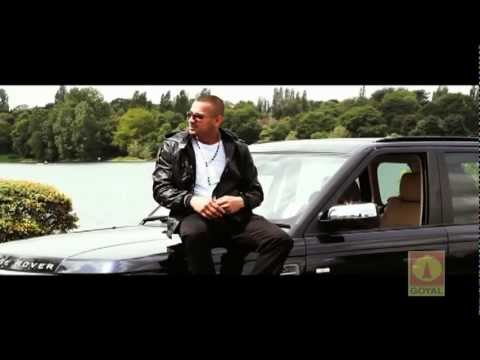 Gary Sandhu- Main Nee Peenda FULL VIDEO HD