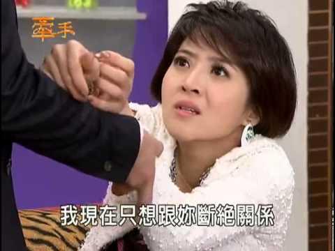 Phim Tay Trong Tay - Tập 260 Full - Phim Đài Loan Online