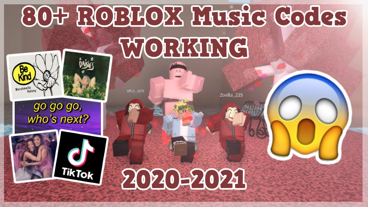 Boombox Codes For Roblox Memes