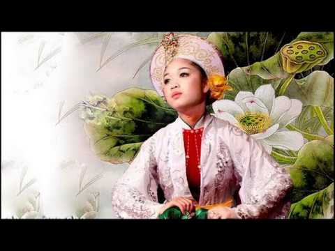 Chầu Văn Cô Bơ Thoải Phú   NSUT Xuân Hinh   Giá Cô Bơ Thoải Phú Hay Nhất.