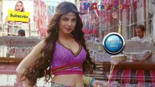 Tune Mari Entry Gunday L Priyanka Chopra L Ranveer Singh
