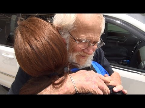 ANGRY GRANDPA'S SPECIAL GUEST!! (PRANK)