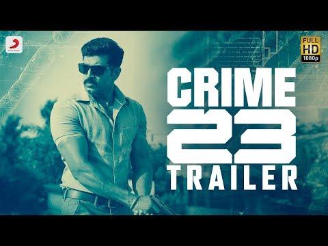 Crime 23