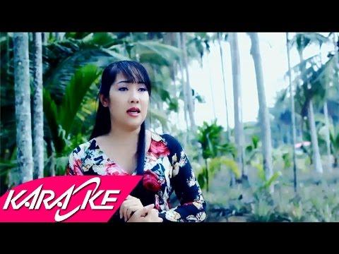 Trách Ai Vô Tình Karaoke - Diệu Thắm | Nhạc Vàng Trữ Tình Full Beat HD