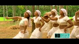 New Malayalam Movie Breaking News Live Song 2