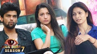 Bigg Boss Season 7 | बिग बोस (HD Full Episode)