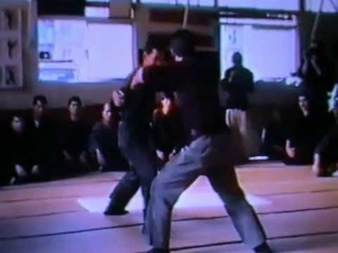 1989 Daikomyosai Uncut! part 11 -D761FbOmXZ0