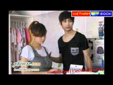 Sock Tim & Trương Quỳnh Anh có con