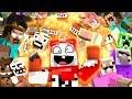 MINECRAFT LIVE Best Funniest Minecraft Machinimas FULL HD