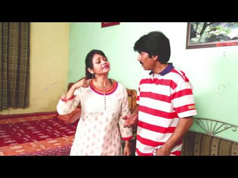 पति पत्नी Double Meaning Hindi Jokes || Very Funny Hindi Jokes Video # Bhagwan Chand Ke Hasgulle