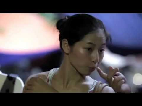 Phim ngắn 18+ Valentine Việt Nam 2014 - Sự Thật Tình Yêu