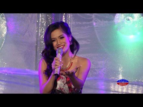 Ho Khanh Tran - Tinh Nguoi Tinh Doi (Sang tac Andy Thanh)