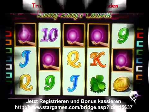 merkur spielothek games and win