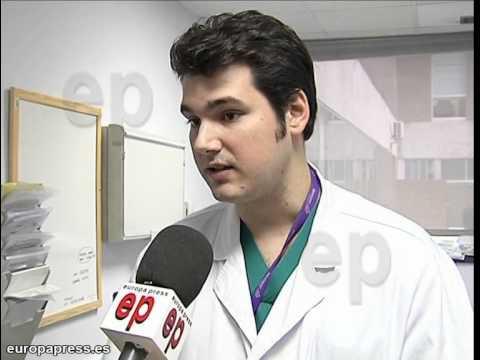 Gel de plaquetas para reconstruir mama tras tumor