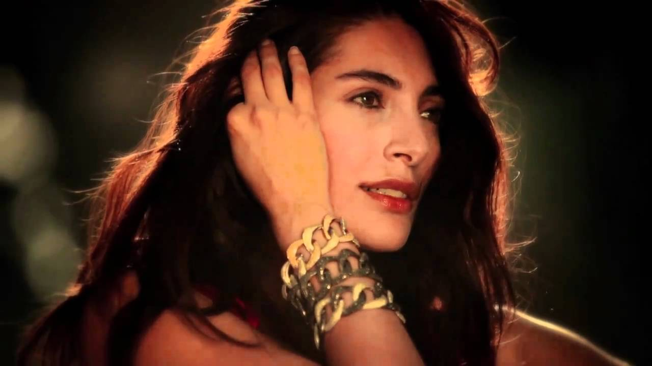 Viewing Gallery For - Caterina Murino Hot Scene Casino RoyaleCaterina Murino Hot Casino Royale