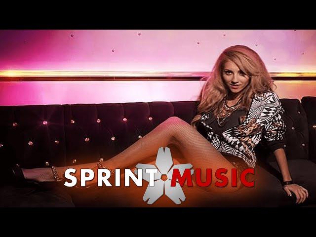 Simona Nae - K P Beat | Videoclip Oficial