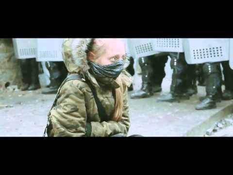 Ляпис Трубецкой - Воины Света